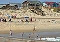 Beach Day (6140831535).jpg
