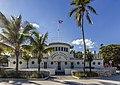 Beach Patrol HQ Miami Beach FL1.jpg
