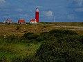 Beach Texel Netherlands.jpg