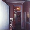 Beacham Theatre upstairs offices in 1991.jpg