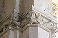 Beaumont-en-Auge église Saint-Sauveur chapiteau 02.JPG