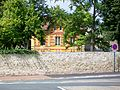 Beaumont-sur-Oise (95), maison au carrefour des rues Louis-Blanc et Paul-Béjot.jpg