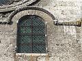 Beauvais (60), église Saint-Étienne, croisillon nord, fenêtre côté nord.JPG