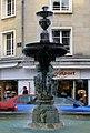 Beauvais fontaine (angle rue Carnot et rue des Jacobins) 1a.jpg