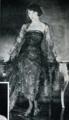 Bebe Daniels (Jan. 1923).png