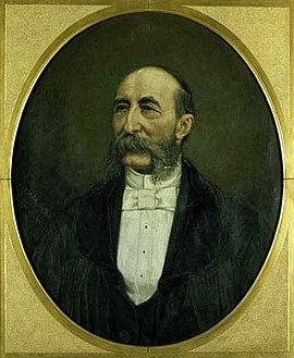 Reinhold Bechstein