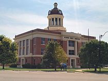 Beckham County Courthouse.jpg