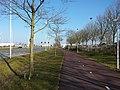 Bedrijventerrein Sloterdijk, Amsterdam, Netherlands - panoramio (18).jpg