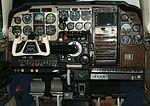 Beech E55 Baron AN0988765.jpg