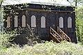 Beelitzer Jagdschirm April 2016 - panoramio.jpg