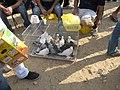 Beer Sheva Bedouin Market 06.jpg