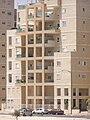 Beersheba, Ya'akov Cohen st. 02.jpg