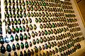 Beetles (4711002737).jpg