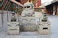 Beijing YONGHEGONG Lama Temple - panoramio (13).jpg