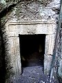 Beit She'arim - Cave of the Ascents (9).jpg