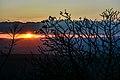 Bela vista do Sol do Pai Inácio.jpg