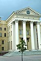 Belarus 3918 - KGB (4190262121).jpg