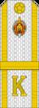 Belarus MIA—25 Cadet-Corporal rank insignia (White).png