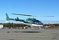 Bell206L-3N345DH 072513 (9467623403).jpg