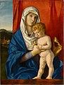 Bellini - Maria mit Kind, um 1500.jpg