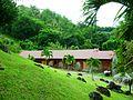 Belmont Estate, St Patrick's, Grenada 1.JPG