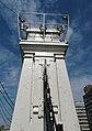 Belorussky RR bridge towers June 2009 06.JPG