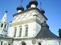 Belozersk, Vologda Oblast, Russia - panoramio - spam00 (1).jpg