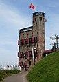 Belvedere Nijmegen.jpg