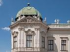 Belvedere fragment - Vienna.jpg