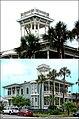 Belvedere roof appendage in Galveston Texas.jpg