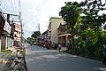 Benaras Road - Chamrail - Howrah 2013-08-24 1974.JPG