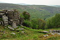 Bench Tor and the Dart valley.jpg
