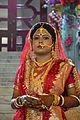 Bengali Hindu Bride - Kolkata 2017-04-28 7018.JPG