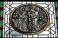 Bengen(Grafschaft) St.Lambertus Fenster642.JPG