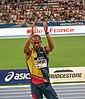 Benjamin Compaoré - Triple saut Hommes (48614425773).jpg
