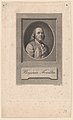 Benjamin Franklin MET DP862681.jpg