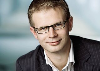 Benny Engelbrecht Danish politician