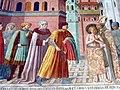 Benozzo Gozzoli- Rinuncia degli averi, chiesa di San Francesco, Montefalco.jpg