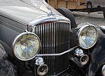 Bentley M series DH 33 38 (9432265318).jpg