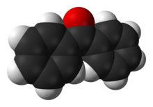 Benzophenone-3D-vdW.png