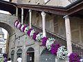 Bergamo, Città alta (4).jpg