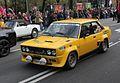 Bergamo Fiat 131 2.jpg