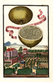 Bergamotto della grand Sorte Volkamer 1708 136b.png