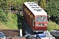 Bergbahn (3887644494).jpg