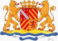 Bergen (Noord-Holland) wapen (voorstel).png