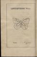 """Berger-Perrière, J. Aug. , """"Introduction à l'histoire naturelle des insectes, en forme d'entretiens (...)"""".png"""
