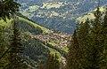 Bergtocht van Tschiertschen (1350 meter) via Ruchtobel richting Ochsenalp 028.jpg