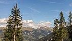 Bergtocht van Tschiertschen (1350 meter) via de vlinderroute naar Furgglis 014.jpg