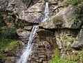 Bergwandeltocht van Peio Paese naar Lago Covel (1,839 m) in het Nationaal park Stelvio (Italy) 18.jpg