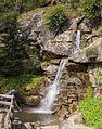 Bergwandeltocht van Peio Paese naar Lago Covel (1,839 m) in het Nationaal park Stelvio (Italy) 20.jpg